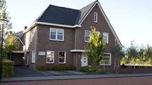 Dalfsen Wevermarke