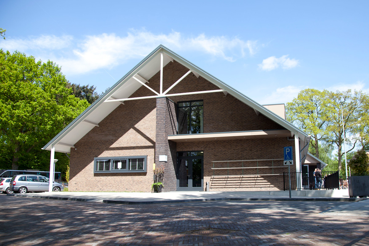 Hoonhorst